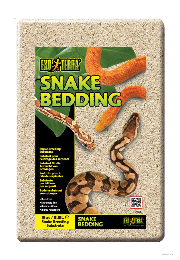 PACKAGING_Snake Bedding_8qt_RGB