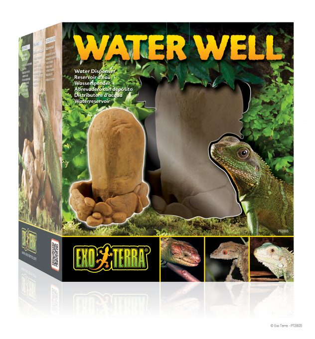 PT2805_Water_Well_Packaging_EU