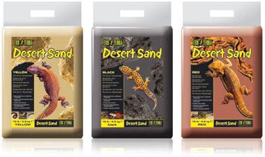 desert_sand_set