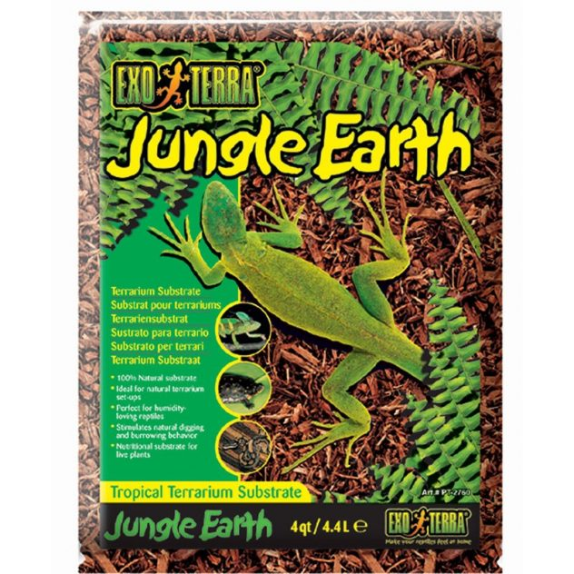 jungle-earth-4-qt-exo-terra
