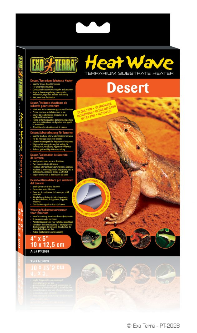 PT2028_Heat_Wave_Desert_Packaging