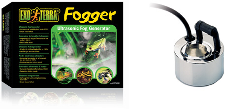 fogger_pack_product