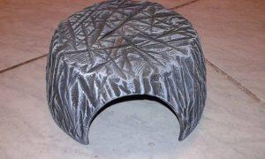 Barlang-M-300x180