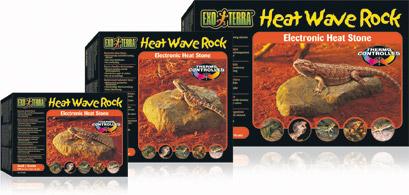 heat_wave_rock_pack