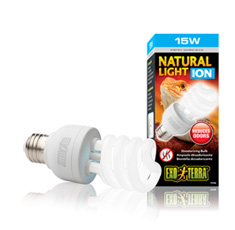 natural_light_ion_15w_3785